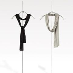 Foto 10 de 15 de la galería nueva-ropa-de-zara-para-las-segundas-rebajas-de-este-verano-2010 en Trendencias