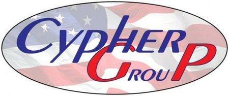 Cypher Group confirma su candidatura a la Fórmula 1