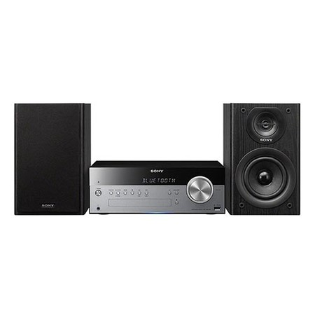Sony Cmt Sbt100 2