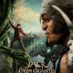jack-el-caza-gigantes-los-carteles