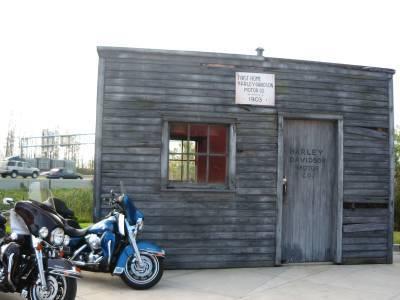 the shack 1.jpg