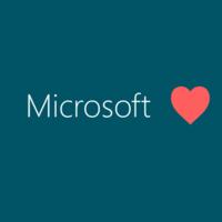 Microsoft usa Linux, pero no lo dice muy alto: así es Azure Sphere OS, su nueva apuesta por la internet de las cosas