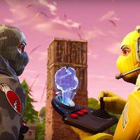 Así funciona el modo arena de Fortnite: partidas competitivas donde los pros podrán mejorar y no amargar a los jugadores casuales