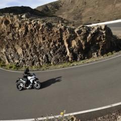 Foto 55 de 57 de la galería ducati-multistrada-1200 en Motorpasion Moto