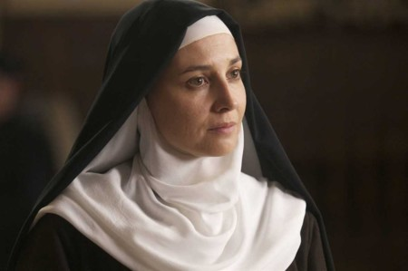 Más martes de tv-movie en TVE: 'Teresa' se estrena el 17 de noviembre