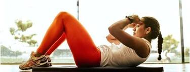 Hacer ejercicio 30 minutos al día es bueno para tu salud... siempre que no te pases demasiadas horas sentado