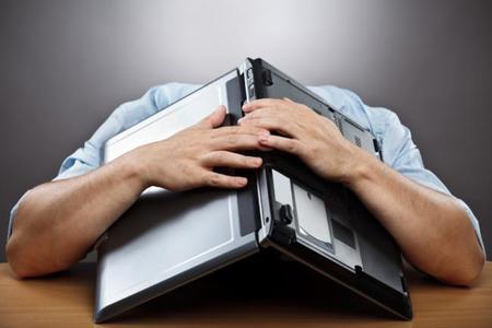 ¿Cuáles han sido tus mayores quebraderos de cabeza como programador que recuerdas?: la pregunta de la semana
