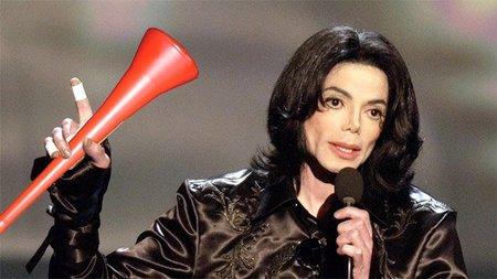 'Michael Jackson: The Experience' en DS tiene el sistema anti piratería más demencial que se ha visto