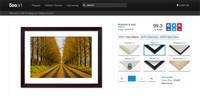 """¿Haciendo negocio de tus fotografías con la propuesta """"renovada"""" del market de 500px? Llega 500pxArt.com"""
