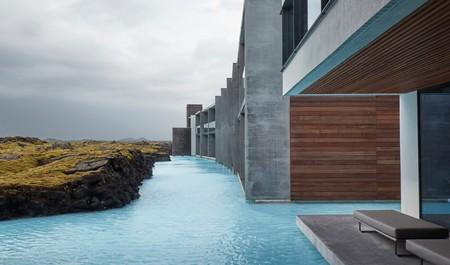 The Retreat Islandia 1