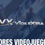 Los 50 mejores videojuegos de 2017 según VidaExtra