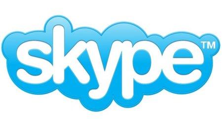 Skype promete una versión renovada para Mac OS X próximamente