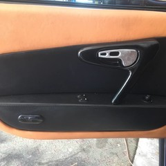 Foto 1 de 16 de la galería bugatti-veyron-replica en Motorpasión México