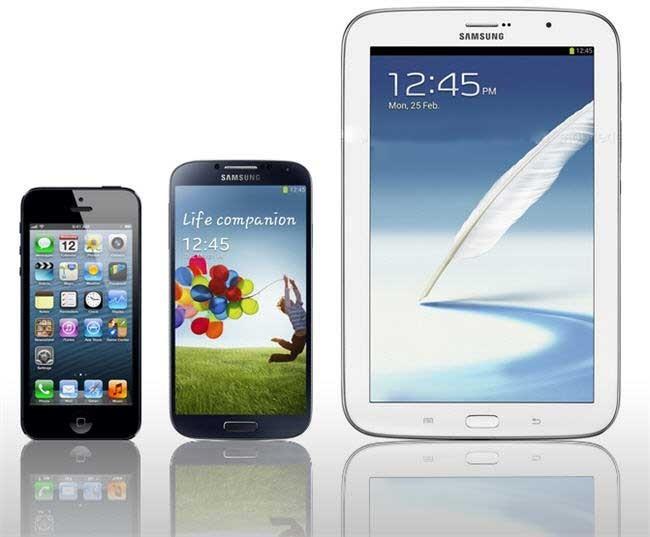 76a61ca6b9c82 ¿Son los smartphones de 6 pulgadas el futuro
