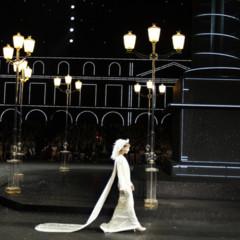Foto 7 de 22 de la galería todas-las-imagenes-de-chanel-alta-costura-otono-invierno-20112012 en Trendencias