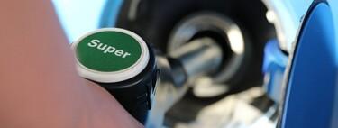 Subida de impuestos a los combustibles y adiós a los de matriculación y circulación: así dibuja el futuro del coche el Gobierno
