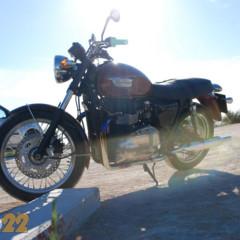 Foto 21 de 28 de la galería prueba-triumph-bonneville en Motorpasion Moto