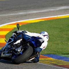 Foto 56 de 155 de la galería bmw-hp4-nueva-mega-galeria-y-video-en-accion-en-jerez en Motorpasion Moto
