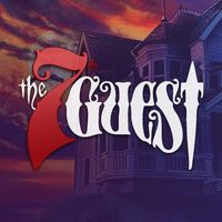 El clásico The 7th Guest GRATIS para dispositivos iOS