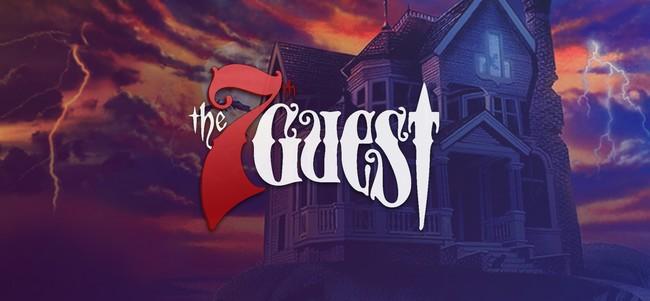 El clásico The 7th Guest GRATIS para dispositivos iOS