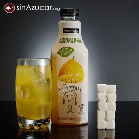 Limon Y Azucar