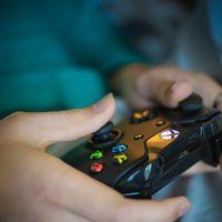 Llegan a la Xbox One dos nuevas builds con sabor a la actualización de Windows que debe llegar en primavera
