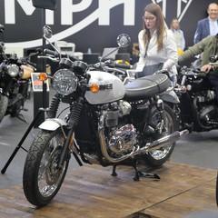 Foto 34 de 158 de la galería motomadrid-2019-1 en Motorpasion Moto