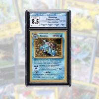 Esta carta de Pokémon TCG es única en el mundo y la más cara hasta la fecha: se ha vendido por 360.000 dólares