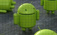 Google modifica la licencia del SDK de Android para evitar la fragmentación