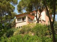 La Casa Museo de Gaudí en el Park Güell