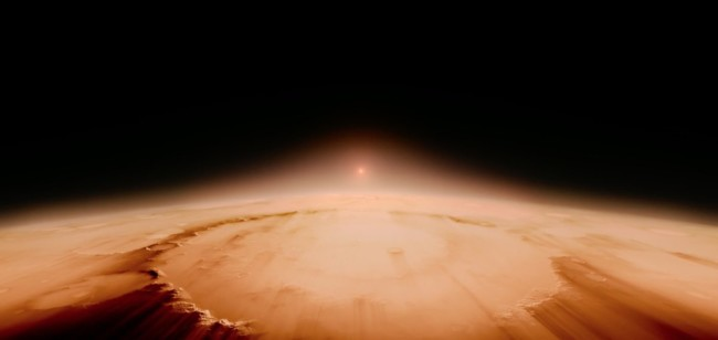 Voyage Of Time: Life's Journey, de Terrence Malick