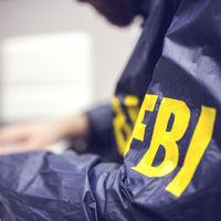 ¿Puedes pasar las pruebas físicas de los agentes del FBI? Ahora puedes comprobarlo entrenando con su app para el móvil