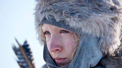 'Hanna', la sensibilidad de una fría asesina