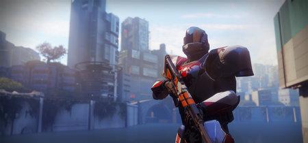 'Destiny 2' agradará a los veteranos, pero quizá no sea suficiente para nuevos jugadores