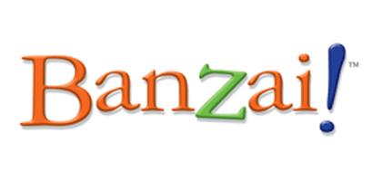 Banzai y el coach financiero personal