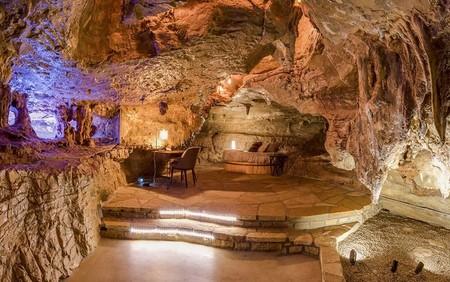 Cueva Ensueno5
