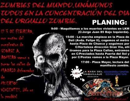manifiesto zombie