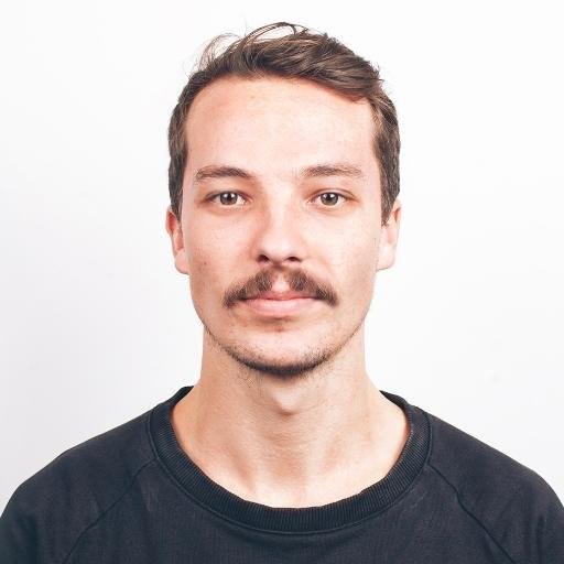 Giel Cobben