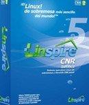 Linspire planta cara a Windows con su nueva versión