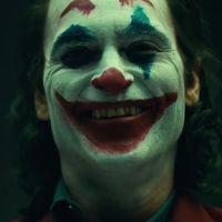 Joaquin Phoenix es el Joker: aquí tenemos el primer vídeo oficial con la transformación del actor en el Príncipe Payaso del Crimen