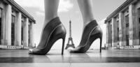 Las nuevas propuestas de zapatos para el Otoño-Invierno 2014-15 de Louis Vuitton