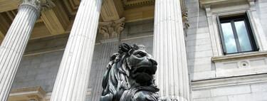 Un Tribunal Supremo en Soria: cada vez más países se plantean descentralizar sus instituciones
