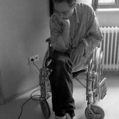 Foto 43 de 57 de la galería la-vida-de-un-drogadicto-en-57-fotos en Xataka Foto