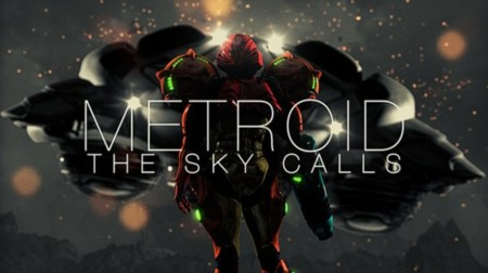 Metroid: The Sky Calls es el fan-film definitivo de la saga de Nintendo