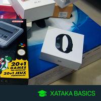Qué significan los símbolos que aparecen en las cajas de productos electrónicos