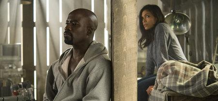 'Luke Cage' y los problemas de los superhéroes de Netflix para aguantar la trama