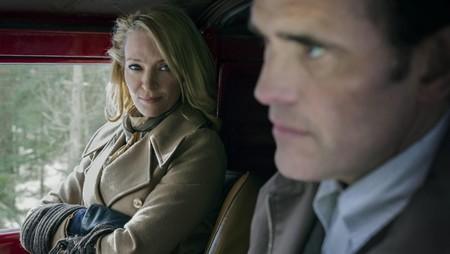 Tráiler de 'The House That Jack Built': Von Trier presenta al asesino de su película más brutal hasta la fecha