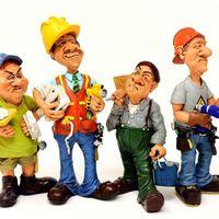 ¿Qué va a cambiar con la derogación de la reforma laboral? (II) La ultraactividad de los convenios