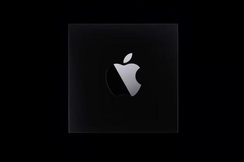 Es oficial, Apple se despide de Intel e integrará sus propios procesadores en las futuras Mac: llega Apple Silicon