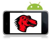 """Mozilla """"Boot to Gecko"""", el embrión hacia un sistema operativo móvil"""